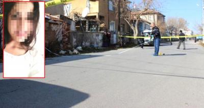 Karaman'da Korkunç Olay! Yolda Yürüyen 4 Kız Çocuğuna Ateş Açıldı