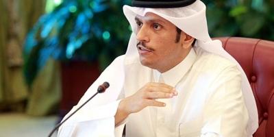 Katar'dan Önemli Açıklama