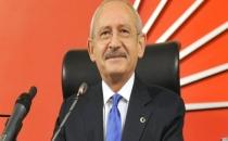 Kılıçdaroğlu'ndan Erdoğan'a ağır sözler!