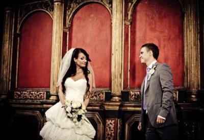 Korkunç Gelenek! Bakire Kızların Evlenmesinin Yasak Olduğu Ülkede Genç Kızlar, Nikahtan Önce Başka Adamlarla Yatıyor