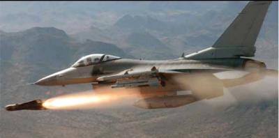 Kuzey Irak'ta Türk Jetleri Şov Yaptı! Teröristlerin Üstüne Bomba Yağdı