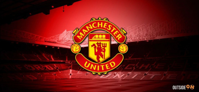 Manchester United'in Efsane Teknik Direktörü Beyin Kanaması Nedeniyle Hastaneye Kaldırıldı, Sağlık Durumu Nasıl?
