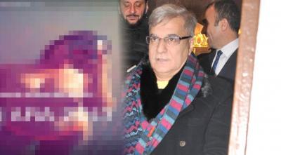 Mehmet Ali Erbil Kendini Rezil Etti! Yanlışlıkla Çıplak Kadın Fotoğrafı Paylaştı, Sosyal Medya Yıkıldı
