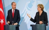 Merkel: 'Bize güvenin'