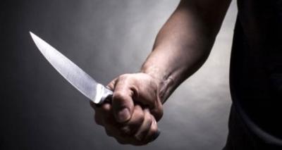 Mersin'de Kan Donduran Olay! 5 Yaşındaki Çocuk Defalarca Bıçaklanarak Öldürüldü
