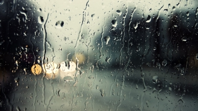 Meteoroloji İstanbul İçin Alarm Verdi! İstanbul 14 Ağustos 2017 Hava Durumu, Yağış Geliyor!