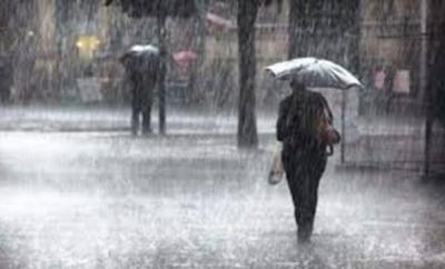 Meteoroloji'den Peş Peşe Uyarılar! 3 İlde Her An Başlayabilir