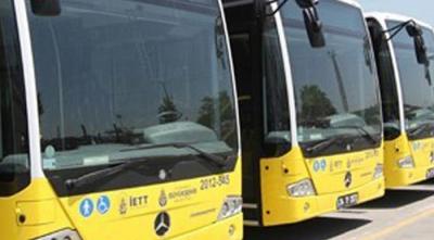 Metrobüs Güzergahı Değişiyor! Artık Silivri'ye Kadar Gidecek