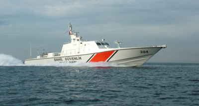 Muğla'da Kaçak Göçmen Teknesi Battı: 3 Kişi Öldü, Kayıplar Aranıyor