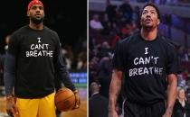 NBA Oyuncuları: