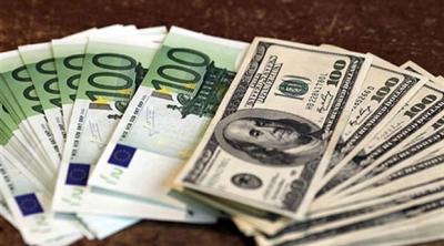 Piyasalar Alev Aldı!  Dolar ve Euro Yeni Rekoruna Dayandı!