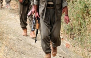 PKK'nın Yüksekova planı deşifre oldu
