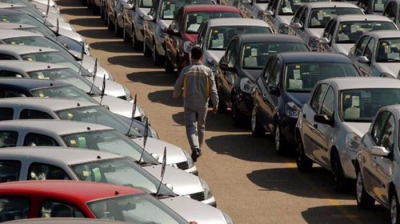 PTT'nin Yeni Mobil Uygulaması İkinci El Araç Alacaklara Büyük Avantaj Sağlıyor