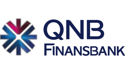 QNB Finans Bank Personel Alımı İlanı Yayınlandı! QNB Finans Bank Personel Alımı Başvuru Şartları!