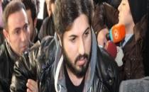 Reza Zarrab'ın Paraları Faizi ile İade Edilecek