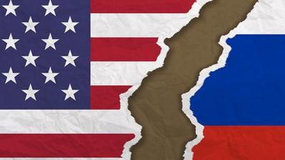Rusya'dan ABD ve DEAŞ Hakkında Flaş Açıklama: Saklanmasına Yardımcı Oldu!