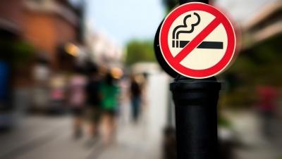 Sağlığa Evet Derneği'nden 'Yeni tütün ürünleri' Düzenlemesine İtiraz!