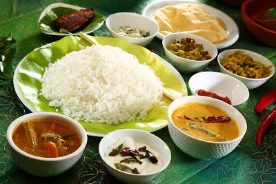 Sağlığınız İçin Dikkat! Dünden Kalan Bu Yemekleri Yediğinizde Bakın Neler Oluyor