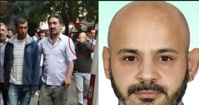 Sahte Estetik Uzmanı Kuaföre Hırsızlık Suçundan 5 Yıl 3 Ay Hapis!