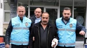 Samsun'da Taciz, Çatışma, Cinayet! Eşini Taciz Ettiğini İddia Ettiği Fırıncıya Kurşun Yağdırdı!