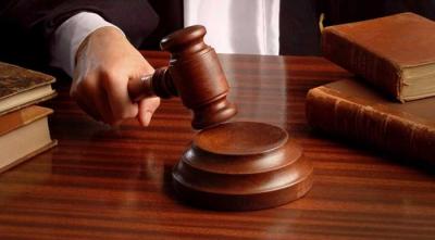 Sarıyer'de Annesini Boğarak Öldüren Kadının Cezası Belli Oldu
