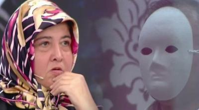 """Seda Sayan ve Uğur Arslan'ın Programındaki """"Yoğurtçu Bayram"""" Rezaletinde Yeni Skandal"""