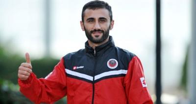 Selçuk Şahin'den Fenerbahçe ve Van Persie İçin Flaş Sözler