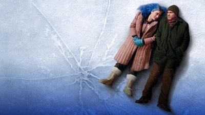 Sil Baştan Filmi Gerçek Mi Oluyor? Bilim İnsanları Anı Silmeyi Başardı!