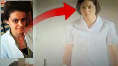 """Silah Zoru İle Kaçırıldığını İddia Eden Hemşirenin """"Eyvah Eyvah 2"""" Filminden Esinlenerek Yalan Söylediği Ortaya Çıktı!"""