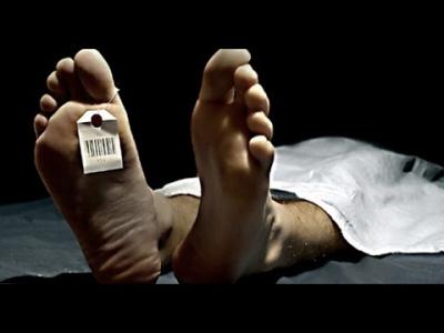 Sizde Bunları Yapıyorsanız Tehlikedesiniz! İşte Sigaradan Bile Daha Ölümcül Olan Alışkanlıklar