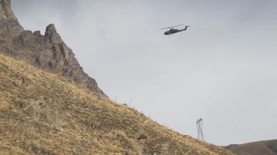 Son Dakika! 8 Şehit Sonrasında PKK'ya Ağır Darbe: 22 Terörist Öldürüldü