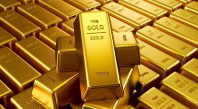Son Dakika! Altın Tüm Zamanların Rekorunu Kırdı, Gram Altın 164,2 Lira Oldu