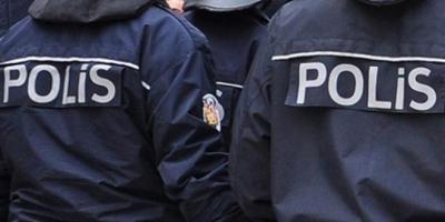 Son Dakika! En Kritik Birimde FETÖ Bağlantısından 19 Polis Açığa Alındı!