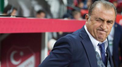 Son Dakika! Fatih Terim Yuvaya Döndü, Resmen Galatasaray'da