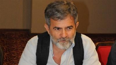 Son Dakika! Gazeteci Ali Tarakçı'ya Aracında Silahlı Saldırı