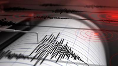 Son Dakika Gaziantep'te Deprem: Can ve Mal Kaybı Var Mı?