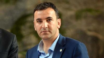 Son Dakika! HDP'de O İsminde Milletvekilliği Düşürüldü