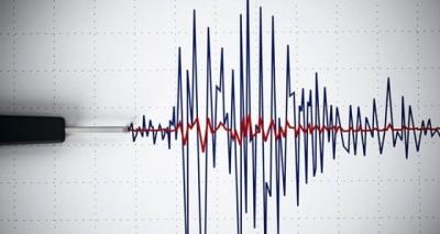 Son Dakika! Marmaris 4.8 Şiddetinde Depremle Sarsıldı, Can Kaybı Var Mı?