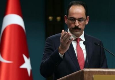 Son Dakika! Mehmet Şimşek İstifa Mı Etti? İbrahim Kalın'dan Flaş Açıklamalar