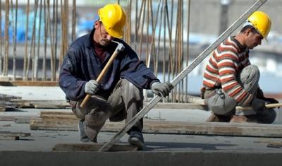 Son Dakika! Taşeron İşçileri Kadro Başvurularını O tarihte Yapacak