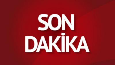 Son Dakika! Teröristlerin Afrin'den Attığı Roket Kilis'te Lokantaya Düştü: Yaralılar Var