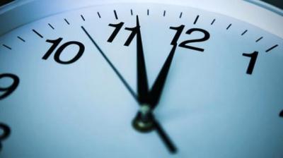 Son Dakika! Yaz Saati Uygulaması Bitiyor Mu? Yürütmeyi Durdurma Kararı Çıktı