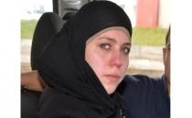 Suriyeli Genç Kız Gasp Edildi