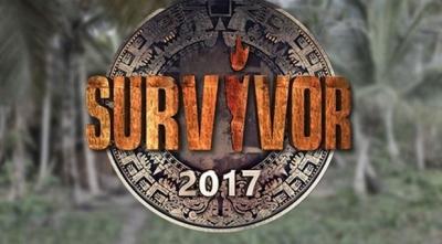 Survivor 2017 16 Nisan Burçak'a Ne Oldu? Suya Düşen ve Bir Daha Çıkmayan Burçak'ın Sağlık Durumu Nasıl?
