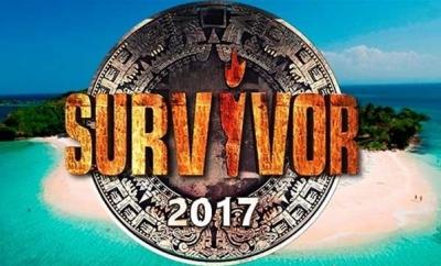 Survivor 2017 25 Nisan İletişim Ödülü Oyunu Kim Kazandı? Survivor 2017 25 Nisan Kim Elendi? 25 Nisan Survivor 2017 SMS Sonuçları!