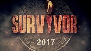 Survivor 2017 3 Nisan Fragmanı Yayınlandı! Ünlüler Adasında Büyük Kavga, Sabriye mi Serhat mı Diskalifiye Olacak?