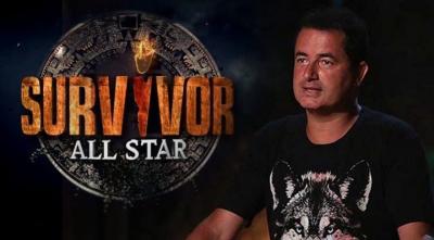 Survivor 2018 3 Haziran Dokunulmazlık Oyununu Kim Kazandı? Eleme Adayları Kimler Oldu?