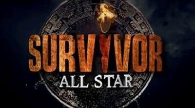 Survivor 2018 Ne Zaman Başlayacak, Yeni Sezonda Survivor 2018'de Kimler Olacak?