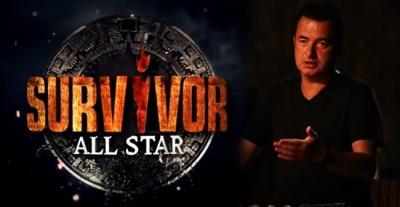 Survivor 2018'de Bu Hafta Yarışmaya Veda Eden İsim Belli Oldu