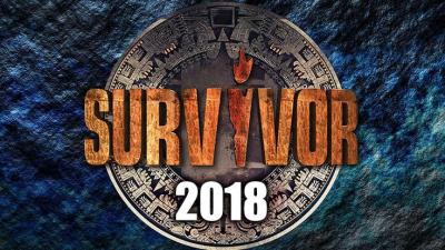Survivor'da Büyük Sürpriz! 3 Yarışmacı Daha Belli Oldu